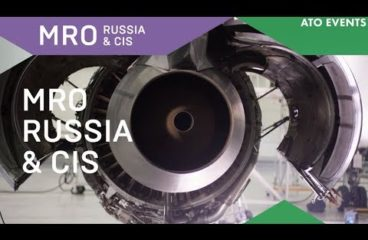 Техническое обслуживание и ремонт вертолетов в России: ключевые задачи и пути решения