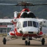 Вертолет Ми-171 получил сертификат типа и может поставляться в КНР