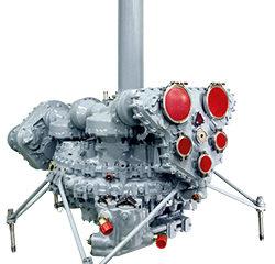 Комплекс опытных работ «Красного Октября» позволит увеличить ресурс главного редуктора Ми-38