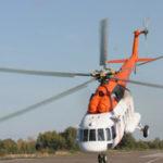 70 лет Казанскому вертолетному заводу