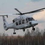 "Вертолеты Ка-62 получат ""умную"" связную аппаратуру"