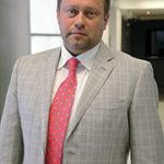 """""""Наша первостепенная цель — повышение конкурентоспособности российских вертолетов"""""""