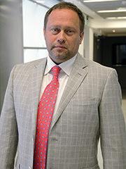 «Наша первостепенная цель — повышение конкурентоспособности российских вертолетов»