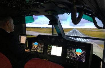 «Вертолеты России» объявили о модернизации вертолета Ка-32