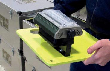 РВС поставят оборудование для ночной посадки