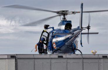 «Вертолеты России» приобрели контрольный пакет «Роствертола»