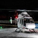 РВС отчитались об итогах работы авиамедицинской службы за январь–июнь