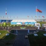 Организаторы МАКС-2019 рассказали о премьерах авиасалона